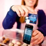 karta kredytowa jak założyć