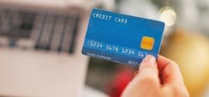 kradzież karty
