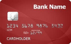karta płatnizca